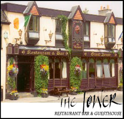 Tower Guest House Tipperary