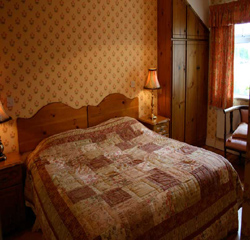 Damerstown Farmhouse Bed and Breakfast Kilkenny