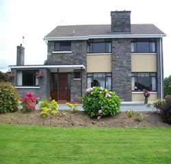 Sunrise Villa B&B Kerry