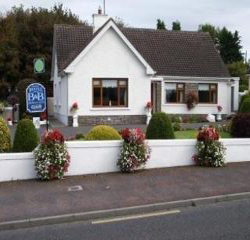 Rockville B&B Sligo
