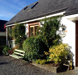 Riverfield Lodge B&B Meath