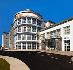 Quality Hotel Limerick