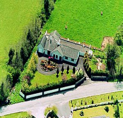 Palm Grove House B&B Tipperary