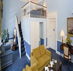 Harrington Hall Guest House Dublin