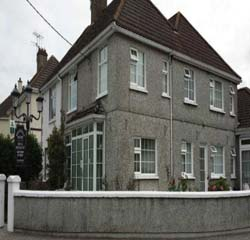 Rockville House B&B Tipperary