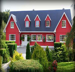 Willowbrook Bed & Breakfast Tipperary