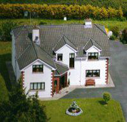 Lakelands Guesthouse B&B Mayo