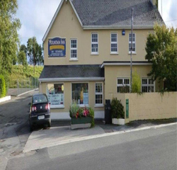 Mountain Inn House Sligo
