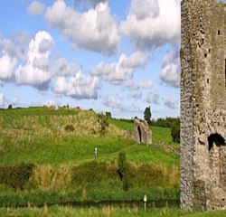 Trim Castle Hotel Meath