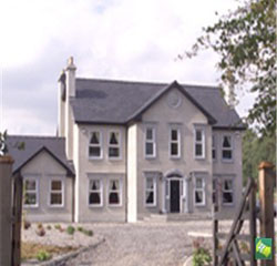 Westons Lot Bed and Breakfast Tipperary