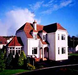 Greenwood Lodge B&B Fermanagh