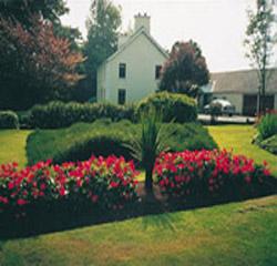 Neelsgrove Farm Bed and Breakfast Ballymena Antrim