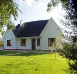 Bluebell House Bed and Breakfast Leitrim