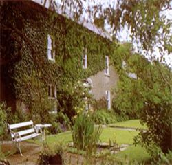 Cullintra House Kilkenny