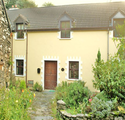 Dromagowlane House Bed and Breakfast Cork