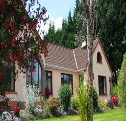 Ceol Na Nean Bed and Breakfast Cork