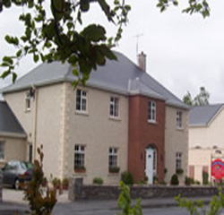 Quay West Guest House Mayo