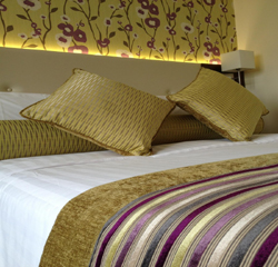 Best Western White Horse Hotel Derry