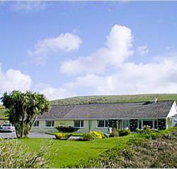 Duinin House B&B Kerry