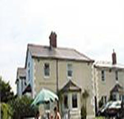 Rannoch Guest House Meath