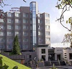 Silver Springs Moran Hotel Cork