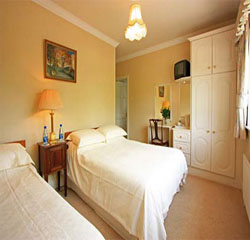 Thornbrook House Bed and Breakfast Tipperary