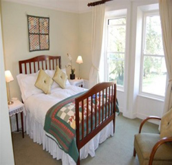 Ardeen Country House B&B