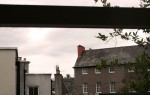 O'Malley's B&B Kilkenny