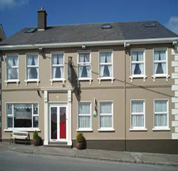 Bolands Guest House Kerry