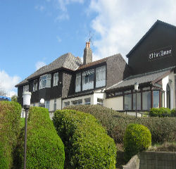 Clifton Guest House Limerick