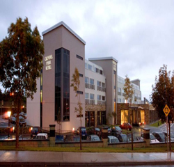 Clonmel Park Hotel Tipperary