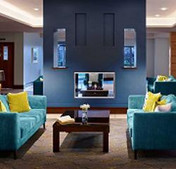 Radisson Sas Hotel Limerick