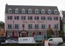 Bay View Hotel Donegal