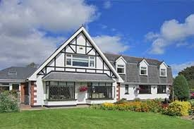 Lurriga Lodge Bed and Breakfast Limerick
