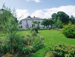 Ballyboy House B&B Tipperary