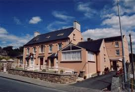 River View Guest House Waterford