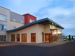 Ramada Viking Hotel Waterford