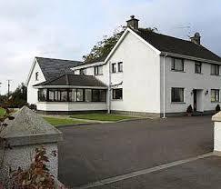 Keef Halla Guest House Antrim