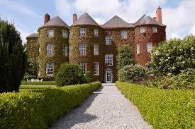 Butler Guest House Kilkenny