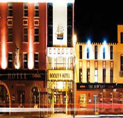 Dooleys Hotel Waterford