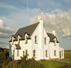 Craggy Island Bed and Breakfast Clare