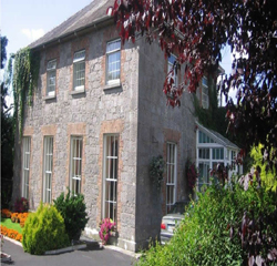 Deebert House B&B