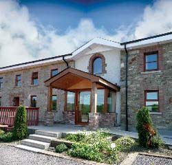 Newgrange Lodge Hostel Meath