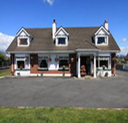Greengates Bed and Breakfast Louth