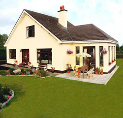 Maryville Bed and Breakfast Tipperary