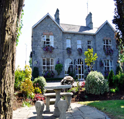 Highfield House B&B Meath