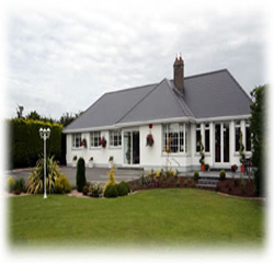 Fairlawns B&B Louth
