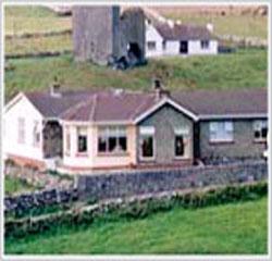 Doonmacfelim House