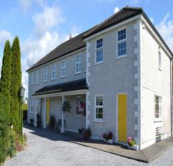 Church View B&B Kilkenny