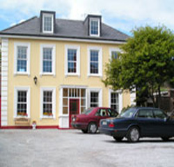 Avonmore House B&B Cork